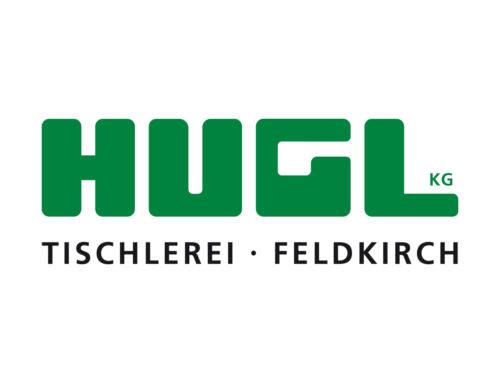 Alfred Hugl, Tischlerei Hugl
